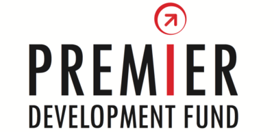 Premier Development Fund